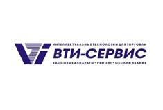 ООО «Предприятие ВТИ-Сервис»