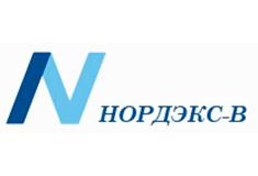 ООО «Нордэкс-В»