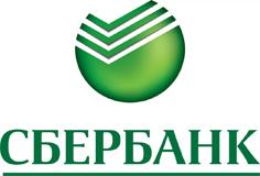 №8596 ПАО «Сбербанк»