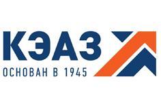 АО «Курский электроаппаратный завод»