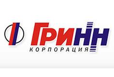 АО «Корпорация «ГРИНН» филиал «Гипермаркет «ЛИНИЯ-3»