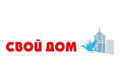 ООО СК «Свой Дом»