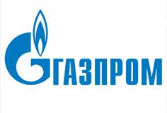 ООО «Газпром газэнергосеть Белгород»