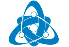 Филиал АО «Концерн Росэнергоатом» Курская атомная станция»