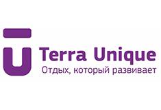 Вожатый Terra Unique