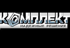 ООО «Комплект»
