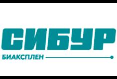 ООО «Биаксплен»