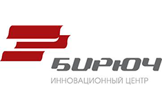 Инновационный Центр «Бирюч-НТ»