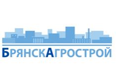 ООО «БрянскАгрострой»