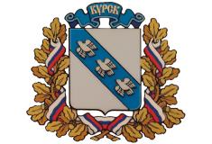МКУ «Городская инспекция по жилищно-коммунальному хозяйству и благоустройству»