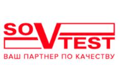 ООО «Совтест АТЕ»