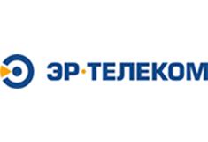 АО «ЭР-Телеком Холдинг»