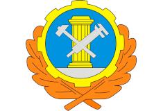 Инспекция гостехнадзора Курской области