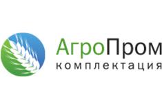 ООО «Агропромкомплектация-Курск»