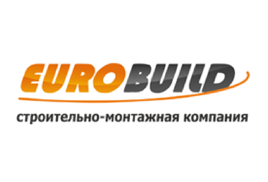 ООО «Евро-Билд»