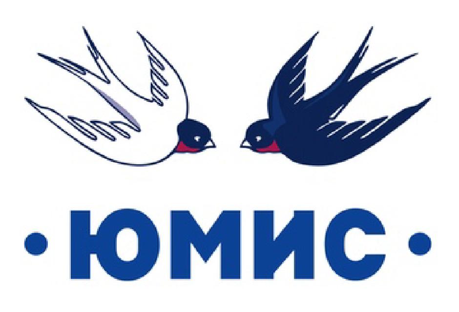 ООО Производственная компания «ЮМИС»
