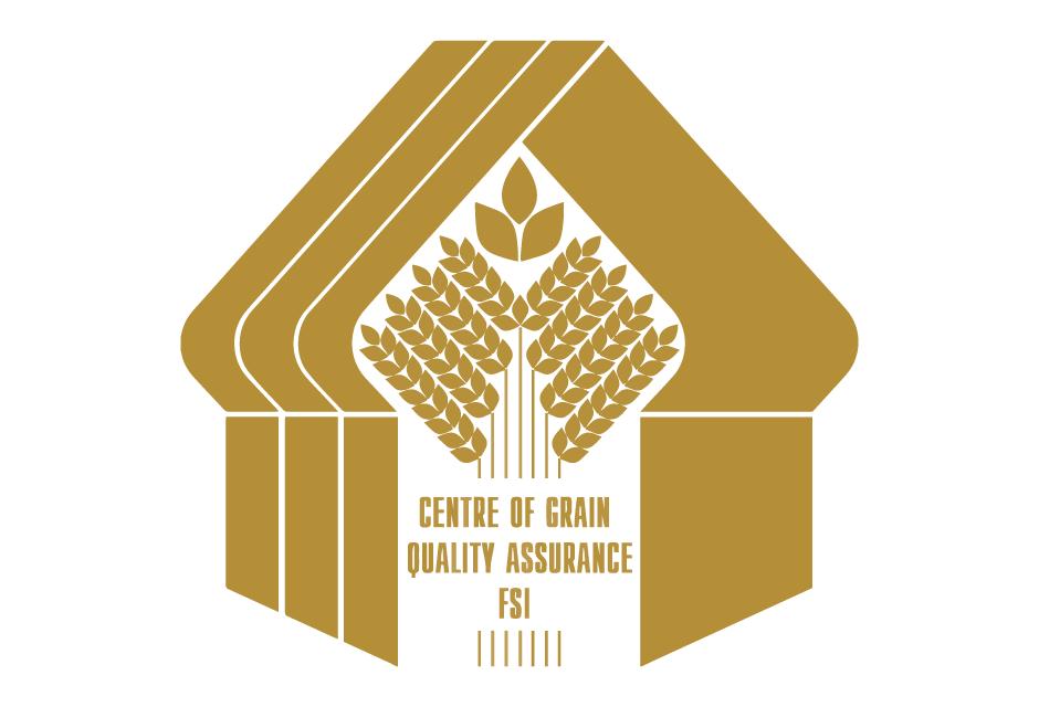 ФГБУ «Центр оценки качества зерна» Курский филиал