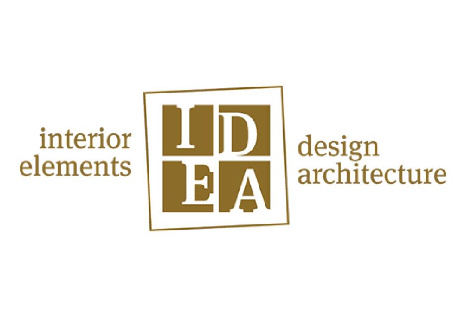 Бюро архитектуры и дизайна IDEA